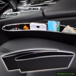 Car seat đựng đồ ô tô siêu bền (MC24) - 2...