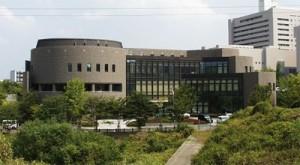Liên tục tuyển sinh du học Hàn Quốc năm 2016