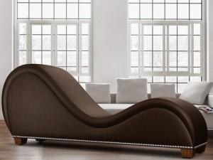 Ghế tình yêu đẹp | ghế tình yêu khách sạn, nhiểu màu, sẵn hàng, giao ngay