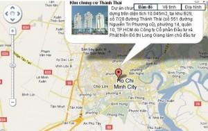 Căn hộ 3 mặt tiền - gần BV Nguyễn Tri Phương, Sắp giao nhà - Gía tốt chưa từng có -  2PN (69M2)
