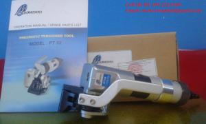 Macroleague PT52