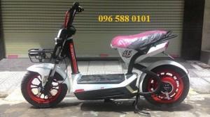 Giảm giá sốc xe đạp điện Giant M133s