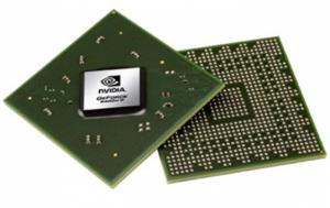 Sửa laptop, đóng chip VGA, sửa Macbook