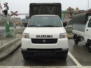 Bán xe Suzuki Carry Pro xe 7 tạ