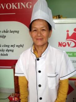 Cung cấp nguời nấu ăn theo giờ cho gia đình tại Đà Nẵng