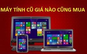 Thanh lý phòng game , phòng net , máy tính bàn , thiết bị văn phòng giá tốt nhất Việt Nam