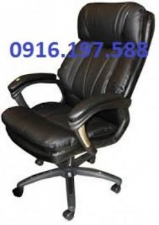 Ghế văn phòng, ghế nhân viên, ghế ngồi, ghế da, ghế nỉ, ghế xoay, ghế lưới