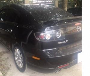 Bán xe ô tô Mazda3, nhập khẩu, số tự động, đời 2009,