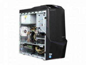 Lenovo Erazer X510