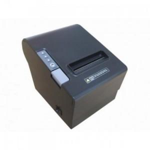 Bán máy in hóa đơn PRP085 dùng cho nhà hàng,...