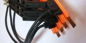 #Dụng cụ thiết bị điện cầu trục, căng ray 3p, căng ray 6p, kẹp ray 3p, kẹp ray 6p, chổi tiếp điện, than quẹt, chổi tiếp điện 3p, chổi tiếp điện 6p.