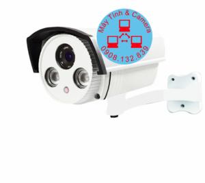 Cung cấp camera quan sát xã lý nhơn huyện cần giờ