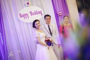 Bật mí dịch vụ chụp hình phóng sự cưới đẹp,...
