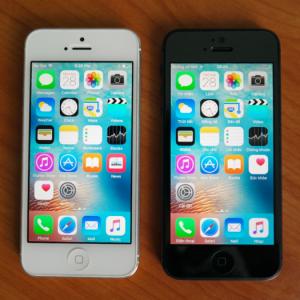iPhone 5 Chính hãng máy mới 99% - Gía rẻ