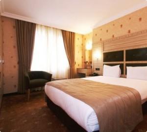 Cần thuê nhiều khách sạn tại tp HCM