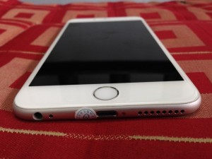 Điện thoại Đài Loan 6S Plus ( loại 1 )