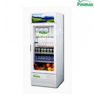 Tủ Mát Pinimax dàn đồng PNM-219K
