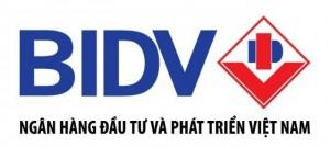 Ngân hàng BIDV cần thuê mặt bằng trong thành...