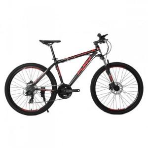Xe đạp Khung nhôm BM701