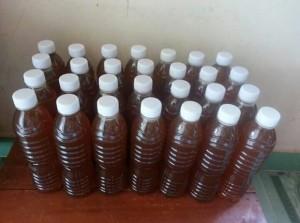 Bán mật ong nhãn nguyên chất