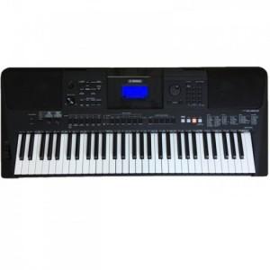 Bán đàn Organ Yamaha PSR E453