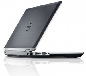Dell 6420 core i5-2520M