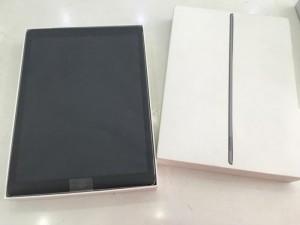 iPad Pro 12,9inch 128gb 4G Gray,   Bảo hành apple 12 tháng