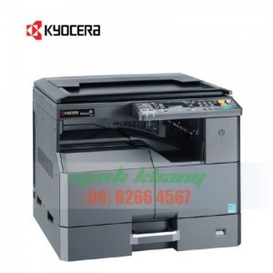 Máy Kyocera TaskAlfa 2200, bán máy photocopy Kyocera 2200, siêu bền, chính hãng