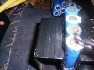 Máy hàn cell pin 18650, nicd,cmos...và hàn bấm 0,1 đến 1mm( 2 in 1)=650k