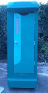 Cho thuê nhà vệ sinh công trình, sự kiện, nhà vệ sinh nhựa composite