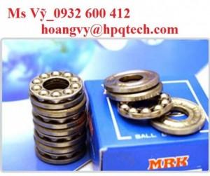 Đại lý phân phối MRK - MRK Việt Nam