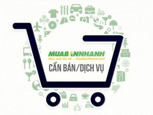 Thông tắc cống tại, hút bể phốt Quận Hoàn Kiếm, Hà Nội nhanh chóng nhất