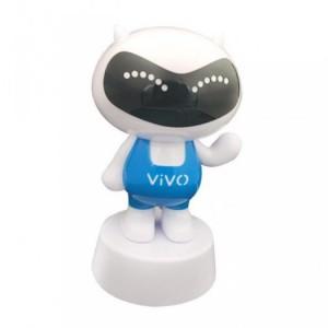 Loa hình robot vivo - TT09599