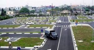 Học lái xe tải hạng C với mức phí ưu đãi nhất !!!!!