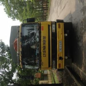 Bán xe tải tại khu 9 xã ấm hạ huyện hạ hoà tỉnh phú thọ