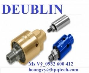 Khớp nối DEUBLIN - chính hãng tại Việt Nam