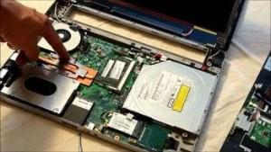 Sửa chữa laptop tại nhà cấp tốc