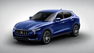 Nhìn tổng thể về thiết kế, Levante được khoác trên mình bằng những vật liệu cao cấp, sang trọng từ nước Ý mang đầy cá tính đẳng cấp, khả năng hiệu suất vận hành cao. Maserati Levante chắc chắn sẽ chinh phục được các khách hàng dù là khó tính nhất.