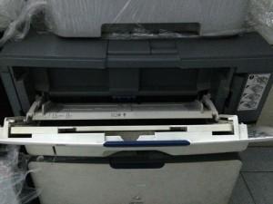 Máy in trắng đen laser A3 canon lbp 3500 máy in bản vẽ