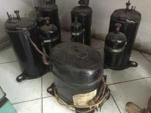 Dịch vụ sửa chữa máy bơm giá rẻ