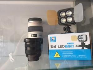 Lens máy ảnh , hàng cực chất , liên hệ mua ngay.