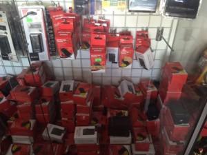 Mua phụ kiện máy ảnh uy tín chất lượng tại Bình Thạnh