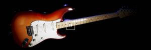 Đào tạo các khoá học guitar nhanh chóng