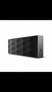 Loa Bluetooth Xiaomi Square Box Black Version