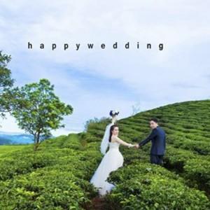 Chụp ảnh cưới chuyên nghiệp tại Nguyên Hồng Studio