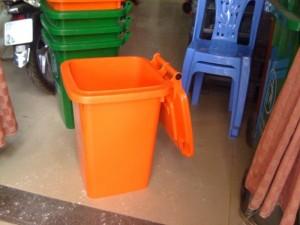 thùng cam