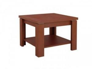 Bàn sofa KG62V