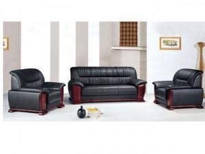 Bàn sofa SF01