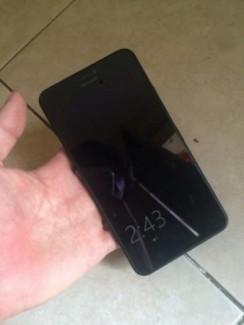 Lumia 640 XL Phù Yên Sơn La