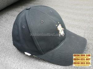 Mũ nón giá rẻ, may và sản xuất mũ nón giá rẻ tại TPHCM, xưởng may nón kết, cơ sở may